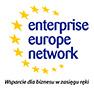 Logo_EEN-1