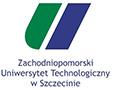 logo-ZUT-1