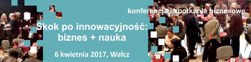 baner SPI_Walcz_v2